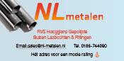 NL metalen